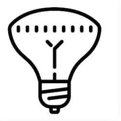 amazon alexa lampada